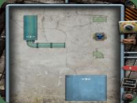 Трубопровод 3