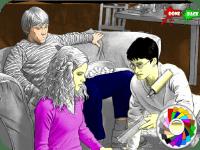 Гарри Поттер - часть 6