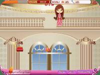 Принцесса моды