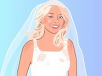 Невеста Дженни