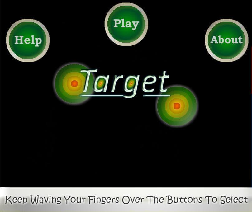 Игры по веб камере играть