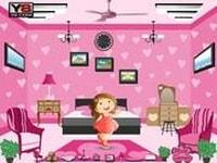 Розовые мечты Барби