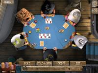 Повелитель покера