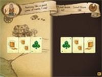 Карточный квест