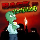 Возвращение в Зомбиленд