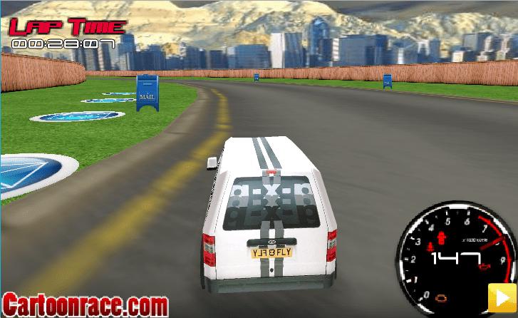 Онлайн игры для мальчиков гонки 3d онлайн гонки стрелялки
