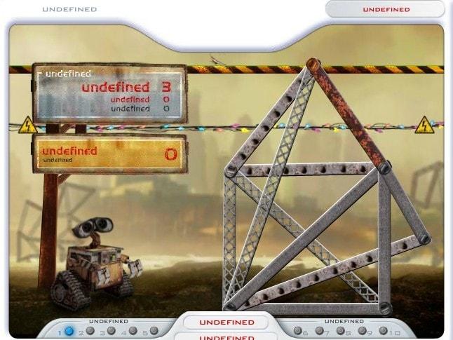 Электрические провода на мусорная башне Валли