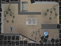 Подземные порталы