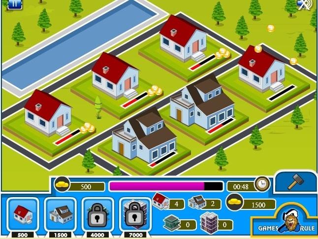 Городской инженер