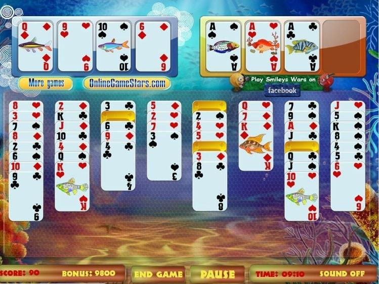 Азартные игры send thread игра лягушка игровые автоматы бесплатно