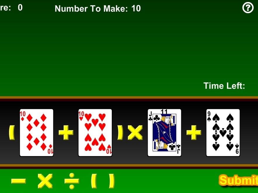 Алгебра сделать X уровень 3