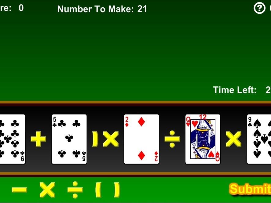 Алгебра сделать X уровень 4