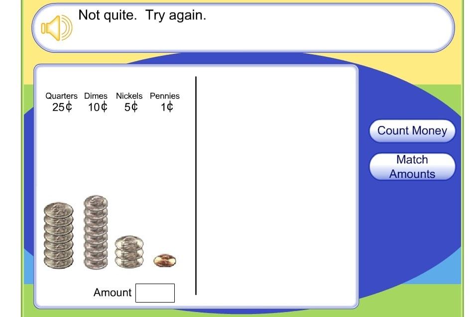 Посчитать центы