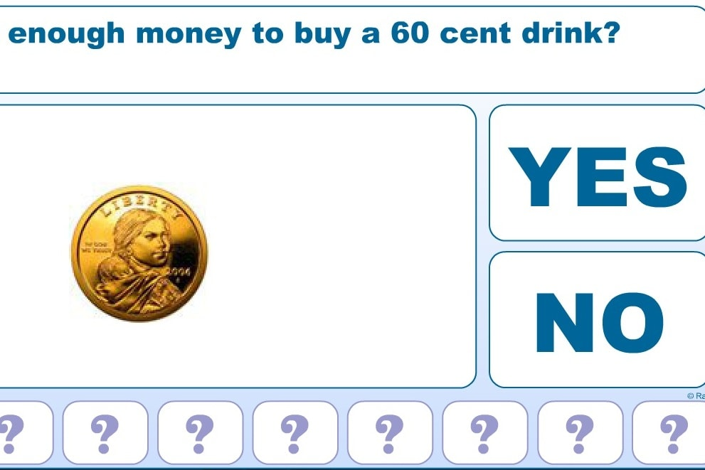Достаточно денег или нет