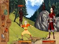 Битва Аватара