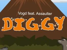 Дигги