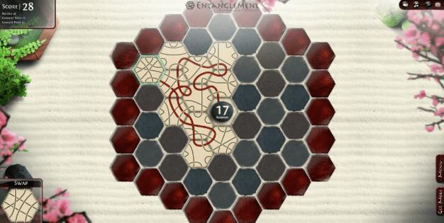 Создай длинный путь на карте онлайн