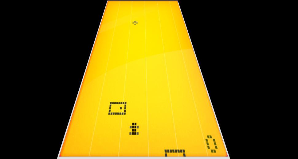 Гонки машинок пикселей онлайн