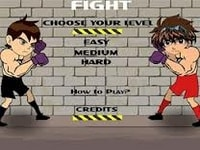 Бакуган бокс