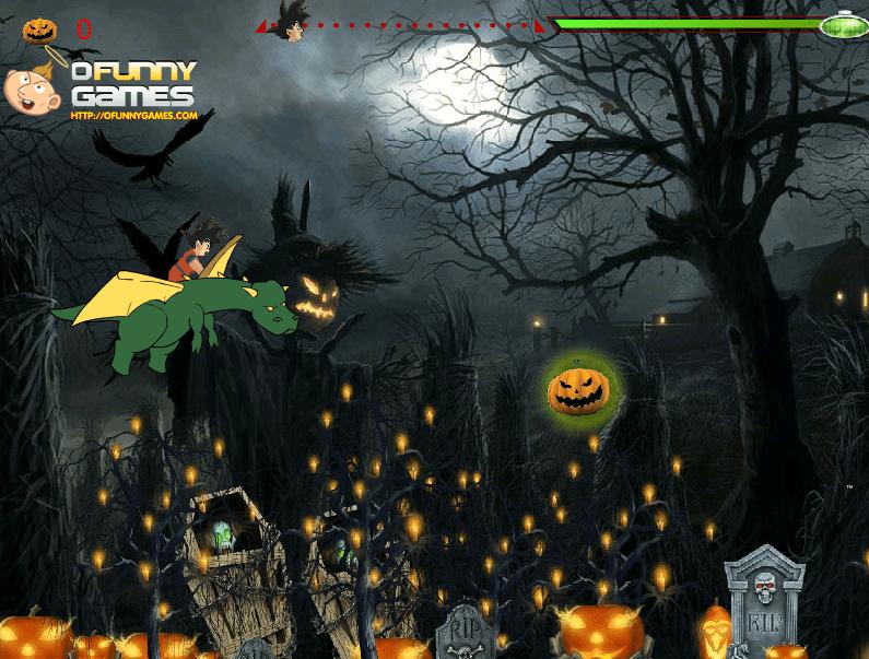 Поиск шаров дракона онлайн