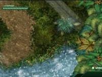 Трансформеры в джунглях