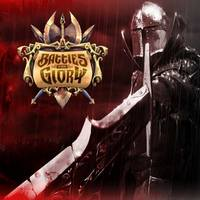 mmorpg игра Battles for Glory