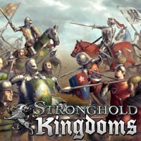 игра mmorpg Stronghold Kingdoms