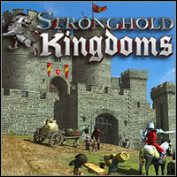mmorpg игра Stronghold Kingdoms