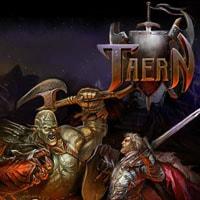 игра mmorpg Taern Online