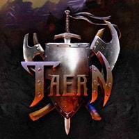 mmorpg игра Taern Online