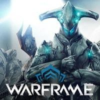 игра mmorpg WarFrame