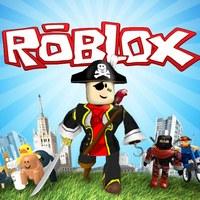 mmorpg игра ROBLOX