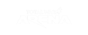 Логотип Total War: ARENA