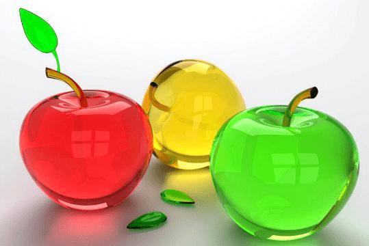 Овощи и фрукты игры