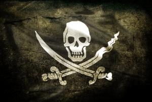 Пираты игры