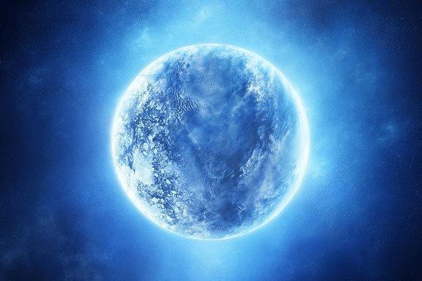 Планеты игры