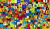 Игры Буквы
